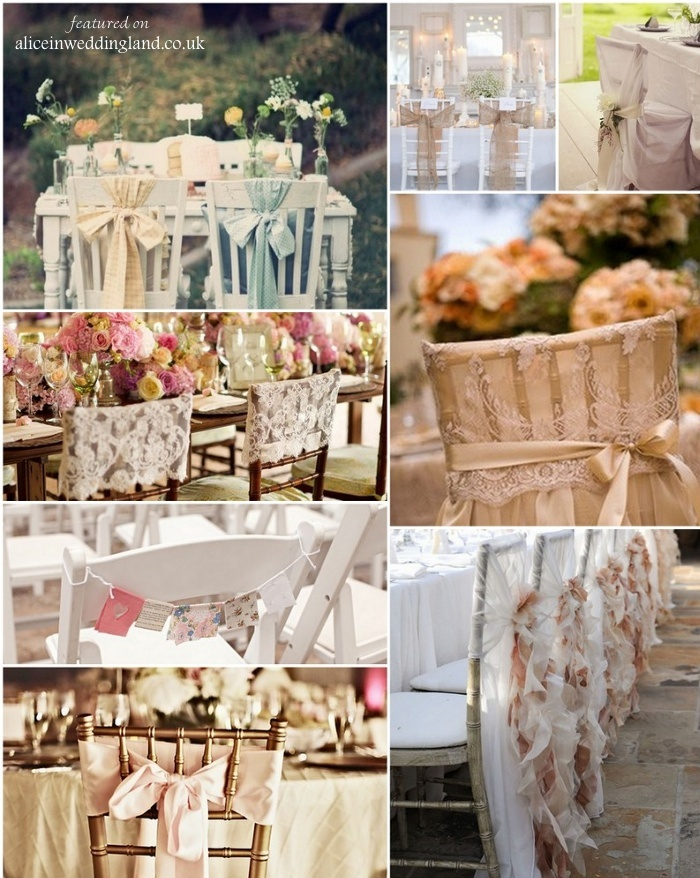 Best 120 Chair Couture Ideas On Pinterest Wedding Chairs Chair
