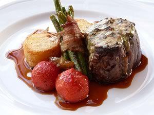 25 Best Ideas About Fine Dining Menu On Pinterest Plating Fine Dining Foo