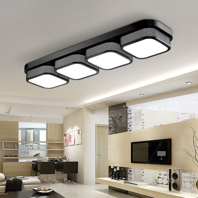 Ceiling Lights For The Bedroom Because It S Not Always Dark In The Bedroom In 2020 Ceiling Lights Bedroom Lighting Bedroom Led Lamps