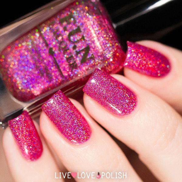 Nail Polish Interesting: 129 Best Summer Nails Images On Pinterest