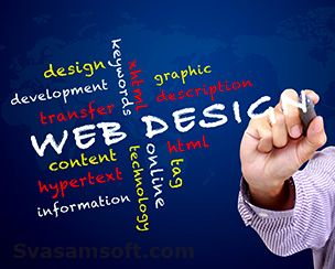 Svasamsoft is one of the evolving offshore web designing and Development Company in India which is headquartered in Karaikudi, a heritage town situated in the southern part of Tamilnadu.   Read more at: http://www.bizbilla.com/articles/Offshore-Web-Design-and-Development-Company-in-Karaikudi-2C-India-169.html