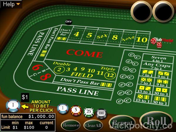 red wind casino free play days