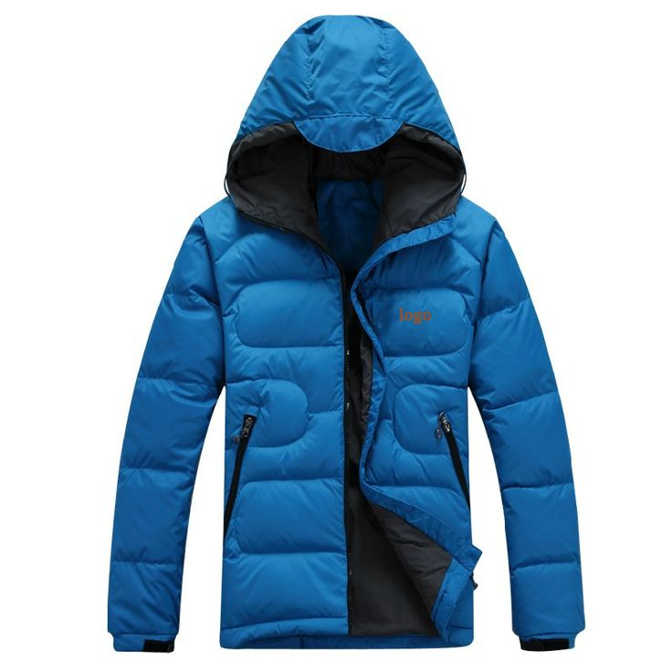 New Fashion Brand Clothing Winter Men Down Parkas 2016 95% White Ducks Down Hooded Waterproof Super Warm Outerwear Men Jacket #electronicsprojects #electronicsdiy #electronicsgadgets #electronicsdisplay #electronicscircuit #electronicsengineering #electronicsdesign #electronicsorganization #electronicsworkbench #electronicsfor men #electronicshacks #electronicaelectronics #electronicsworkshop #appleelectronics #coolelectronics
