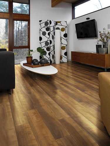 47 best images about laminate flooring on pinterest - Best bedroom flooring for allergies ...