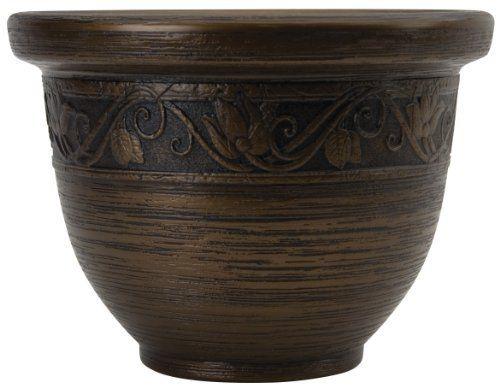 72 Best Celtic Pottery Ideas Images On Pinterest