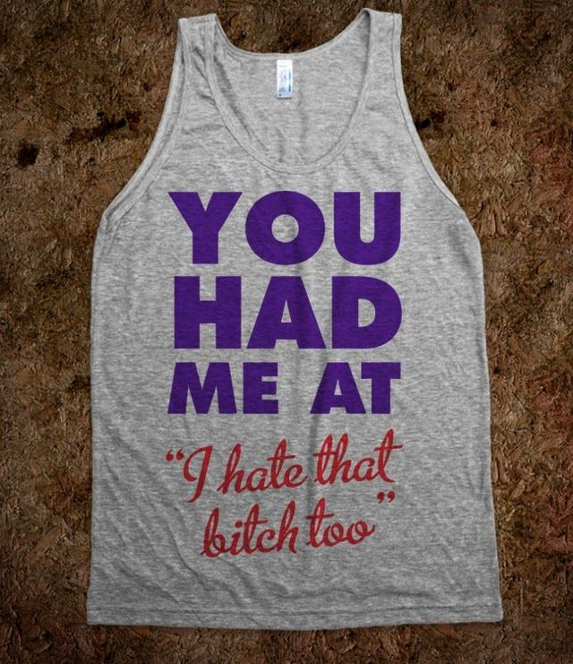 Definitely need this for me and my best friend