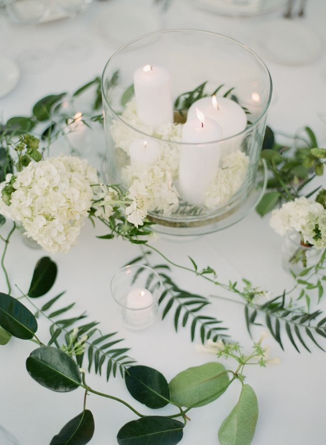 496 Best Images About Tuscan Italian Wedding Theme On Pinterest