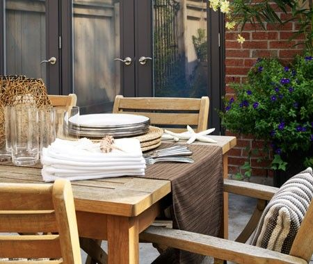 best  about Sams Club Patio Furniture on Pinterest
