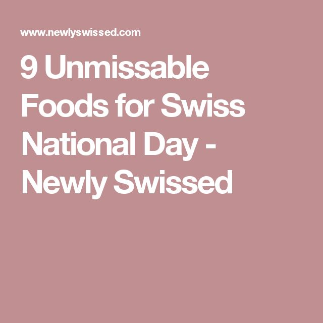 Beautiful Swiss National Day Ideas On Pinterest Swiss Flag - 9 safety tips for travelers to switzerland