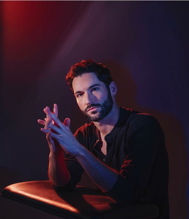 New Videos And Picture Of Tom Ellis: 1000+ Images About Lucifer On Pinterest