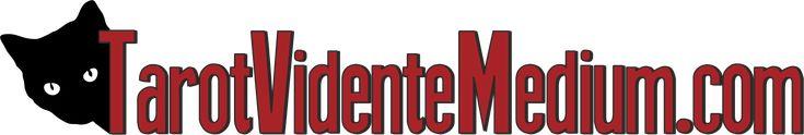 Anuncios esotericos gratis 100%.Publica tu anuncios esotericos  y tu nota de prensa gratis 100%.#anuncios #esotericos #clasificados #tarotista #vidente #medium #gratis #tienda #esoterica #terapias #nota #de #prensa #espiritista #brujos #amarres #endulzamientos #