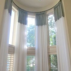 65 Best Bow Window Ideas Images On Pinterest Bow Windows