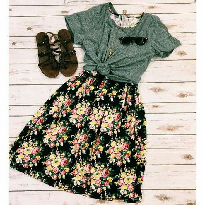 Find More at => http://feedproxy.google.com/~r/amazingoutfits/~3/Q2ueQ3lSyb4/AmazingOutfits.page
