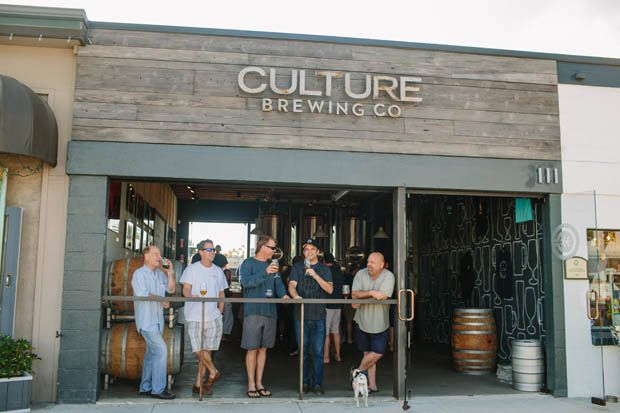 50 Best Images About Craft Brewery Capital Of The World On