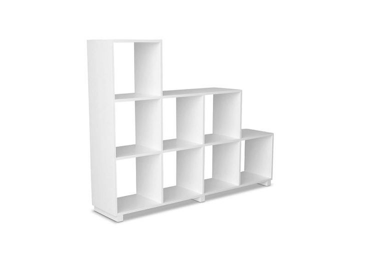 http://www.thebanyantree.com.au/collections/storage-display/products/lh-342