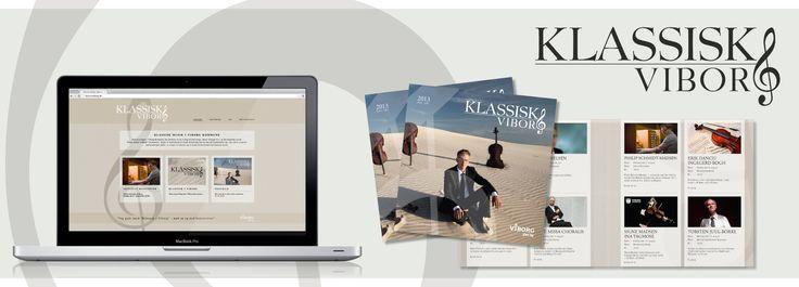 Hjemmeside, InStore, Bureau, Viborg, Web, Mobilweb, Reklame, Grafik, Illustration, Malene Bitsch, Web, PR, Visitkort, Design, Kampagner, Brevpapir, Standboards, Papirspose, Posedesign, Website, Webdesign, Grafisk arbejde, Kataloger, Emballagedesign, Logodesign, Grafisk rådgivning, Banner, unikadesign, grafisk produktion og meget anden grafisk arbejde!