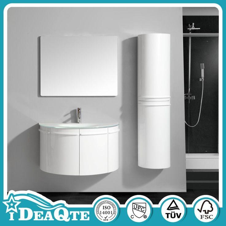 Digital Art Gallery Free Design Used Bathroom Vanity Cabinets With Years Oversea Experience