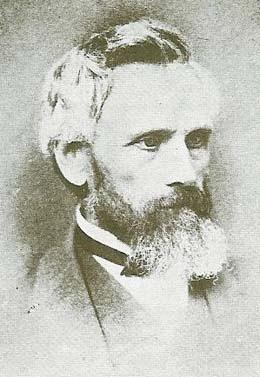 Biography of Ezra Meeker - Hop farmer in Washington HistoryLink.org- the Free Online Encyclopedia of Washington State History
