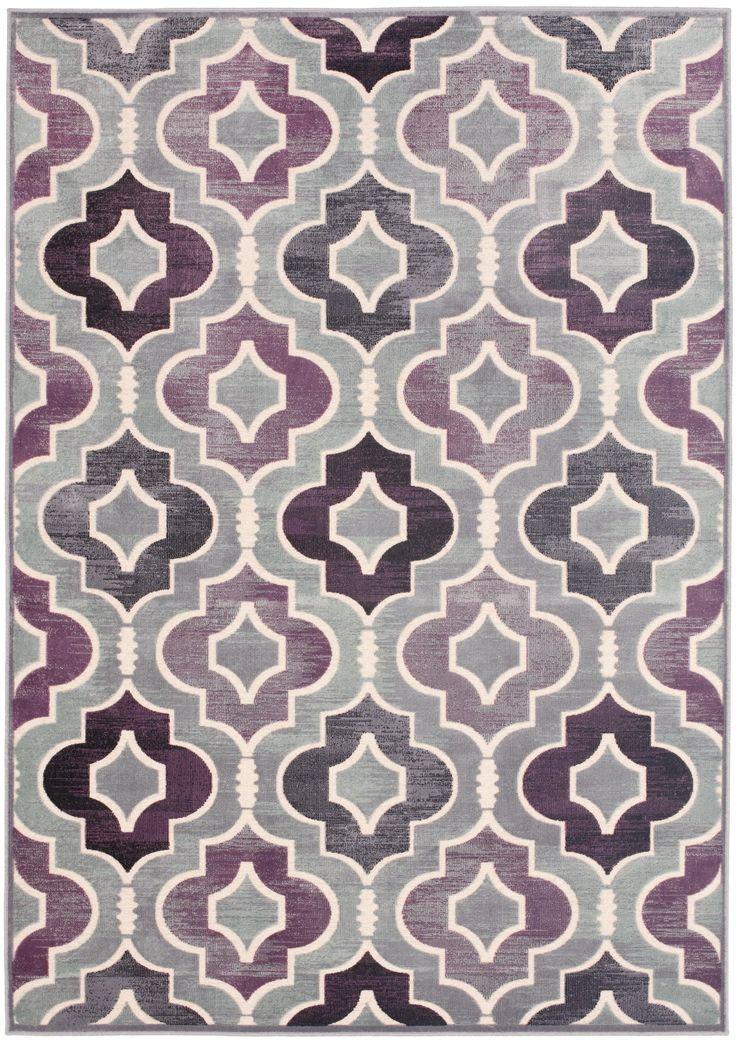 Safavieh Paradise Grey Viscose Rug 7 6 X 10 Par165 740 810 Size 8 11