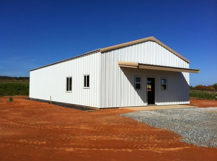 1000 images about pre engineered metal buildings on for 12 x 60 window