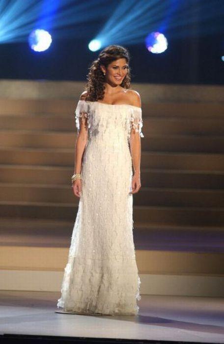 36 besten Miss Universe Bilder auf Pinterest | Universum ...