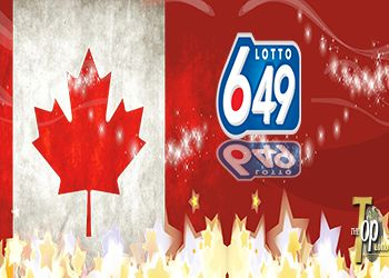 #Lotto649 #draw 24.12.2014 – CAD$5 million Wednesday #jackpot !!! http://thetoplotto.com/lotto-649-draw-24-12-2014-cad5-million-wednesday-jackpot/