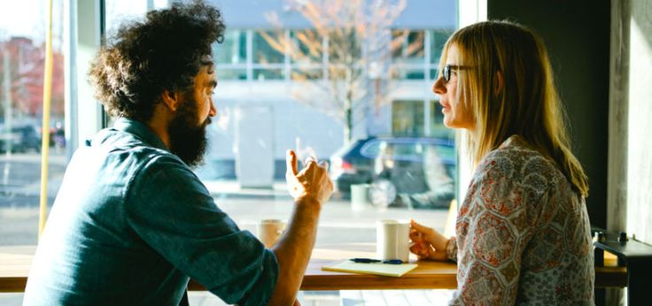 10 Game-Changing Tips For Handling Tough Conversations - mindbodygreen.com