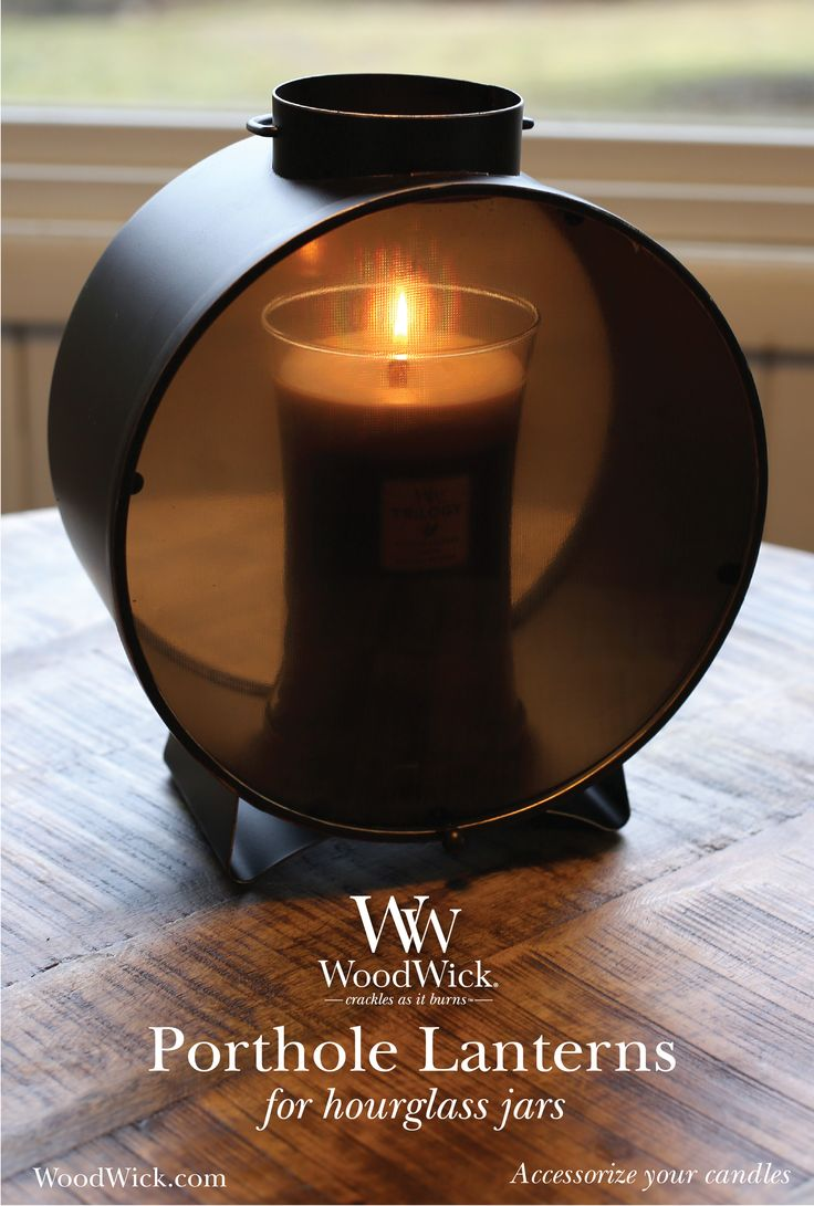 Multi Wick Candles 11 Best Accessorize Your Candles Images On Pinterest Candle