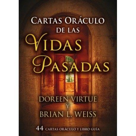 https://sepher.com.mx/oraculos/5008-cartas-oraculo-de-las-vidas-pasadas-libro-y-cartas-9788415292401.html