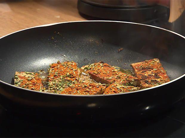 Vox Perfektes Dinner Rezepte