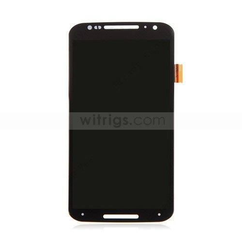 Motorola Moto X2 LCD with Digitizer - Witrigs.com