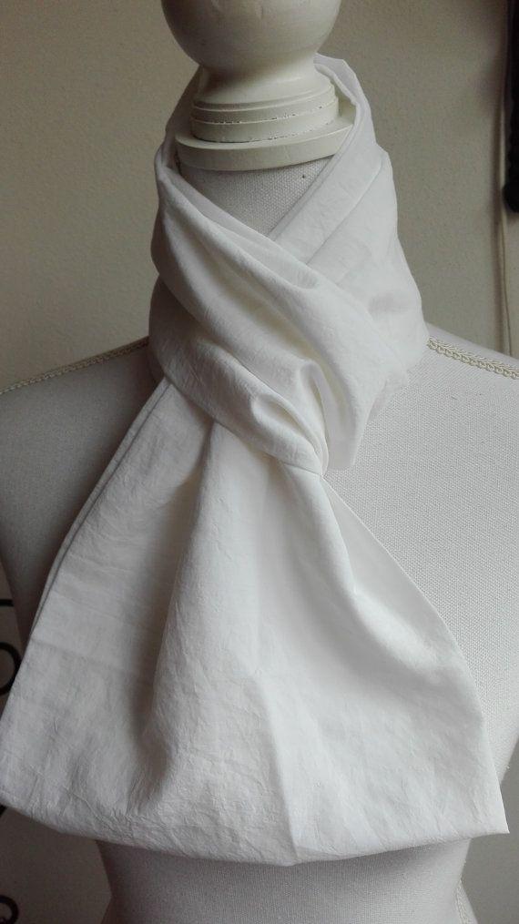 Hoi! Ik heb een geweldige listing op Etsy gevonden: https://www.etsy.com/nl/listing/475683814/wit-katoen-infinity-sjaal-cirkel-sjaal