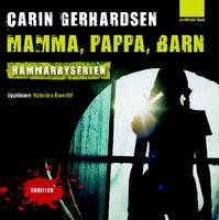Mamma Pappa Barn - Carin Gerhardsen