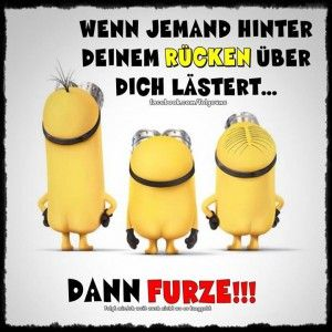 1000 bilder zu minions auf pinterest. Black Bedroom Furniture Sets. Home Design Ideas