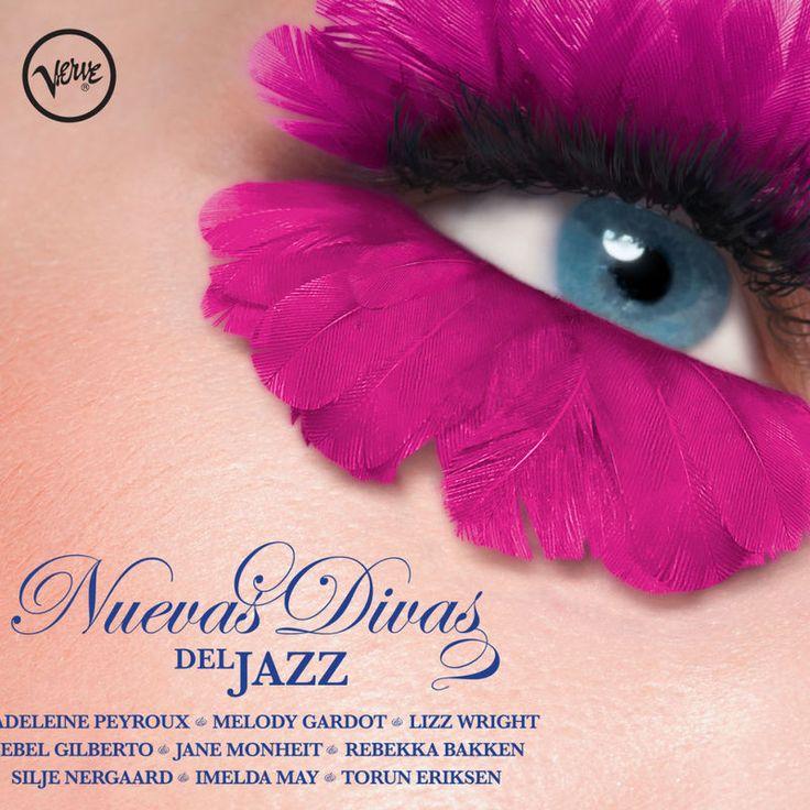 Needle In The Hay by Melissa Laveaux - Nuevas Divas del Jazz