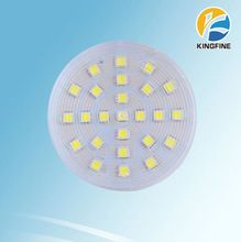 GX53 LED, GX53 LED direct from Jiashan Kingfine Electric Co., Ltd. in China (Mainland)