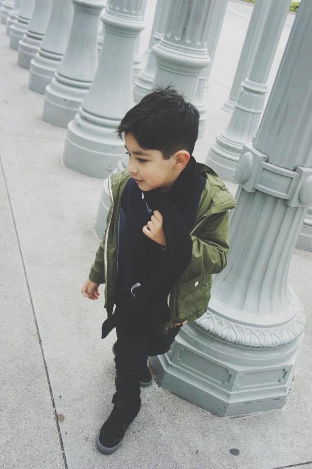 #kids #fashion #boy #clothes #supra #shoes