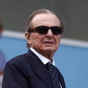 Calcio, è morto l'ex presidente del Brescia Gino Corioni