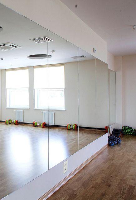Gym wall mirrors pmpresssecretariat