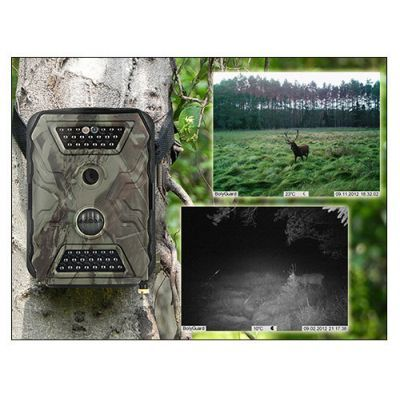 12MP hunting camera 1080P S680 scouting trail camera for hunting sport waterproof IP54 Wholesale:73.00USD/PC