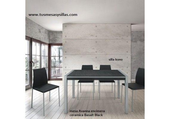 Precio mesa en medida 110x65 120x70 y 130x80 de dise o for Mesa cristal 120x70