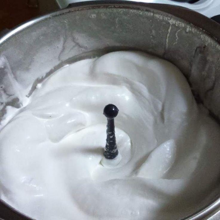 Receita Molotof por FamiliaMarques - Categoria da receita Sobremesas
