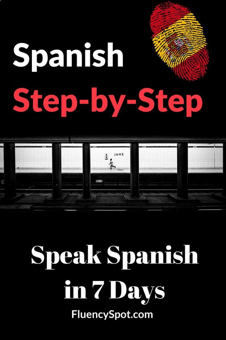 De 271 B Sta Learn Spanish Bilderna P Pinterest Engelska  # Muebles Nieto Andujar