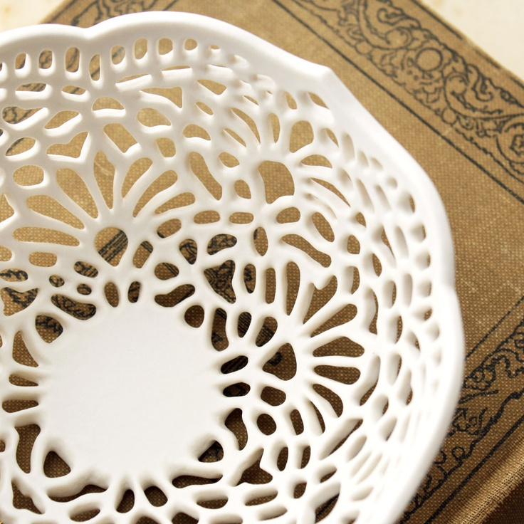 Best images about carving designs for ceramics on