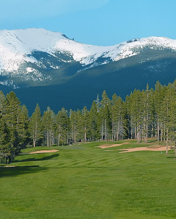 92 best golf courses i have played images on pinterest for Gardner golf course