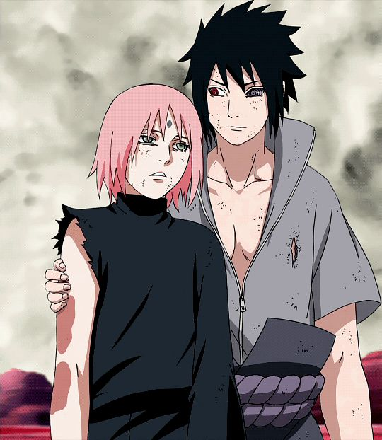 452 Best Images About Naruto Lovin On Pinterest