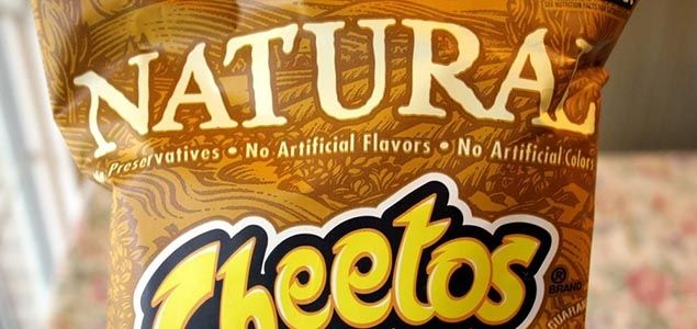 """The vague and often overstated use of the term """"natural,"""" which lacks a universally accepted definition, has resulted in considerable confusion among consumers. A new study conducted by theHero Group, parent company of baby food brandBeech-Nut Nutrition, hopes to address the problem by shedding light on how consumers understand the term."""
