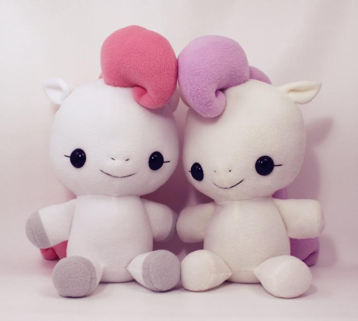 75 besten Plush toys Bilder auf Pinterest   Stuffed animals ...