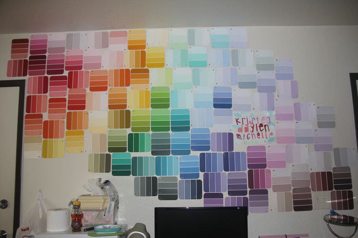 Decorating Ideas > My College Dorm Room Wall Freshman Year First Yea ~ 162607_Dorm Room Name Ideas
