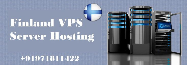 Buy Best Finland VPS Server Hosting Plans at reasonable Price with highest level services and high bandwidth. Finland VPS Hosting gives powerful firewall security and more flexible, excellent reliability. Cheap Finland VPS Server basically Come out in top 10 Server Hosting Company Provider just because its quality of services.